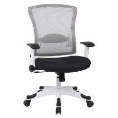 Office Task Chair Pier One Chairs Sale Green For
