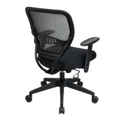 Ergonomic Chair Angle Ikea Office Chairs Mesh Task