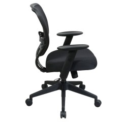 Are Massage Chairs Any Good Stokke Steps Chair Ergonomic Mesh Office - Task For