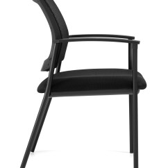Office Visitor Chairs Posture Seat Support Furniture Cubicles Filing Seating And So Much More