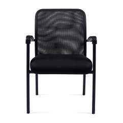 Office Visitor Chairs At Sears Side For