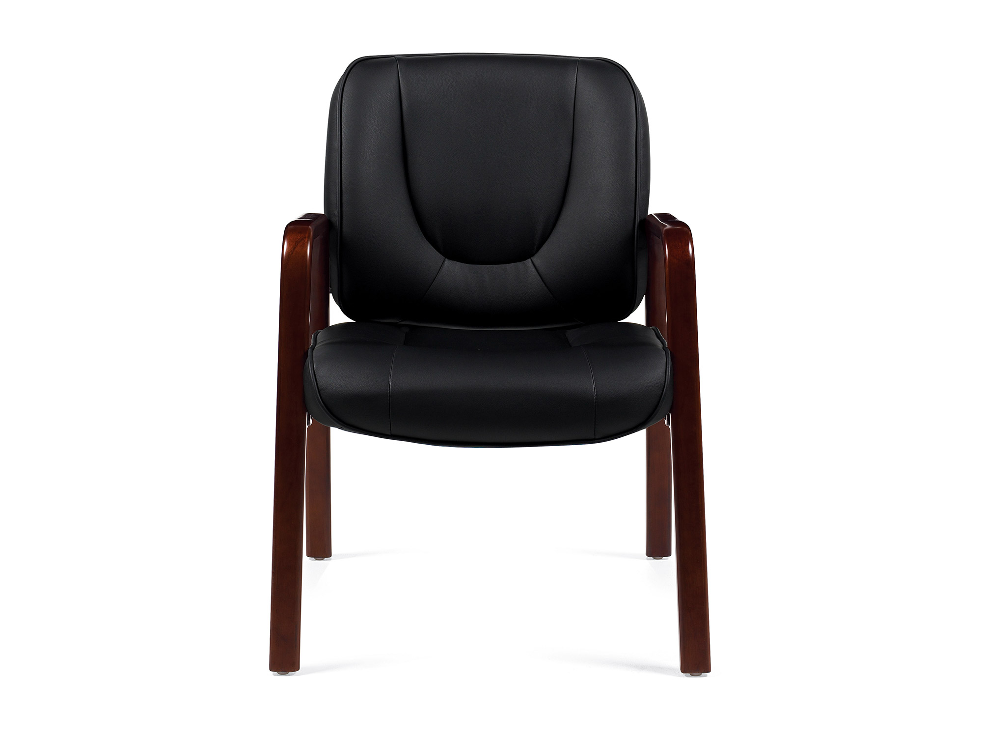 chairs for office dining chair pad reception visitor