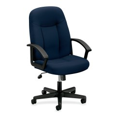 Hon Desk Chairs Gaming Rocking Chair Office By Cubicles