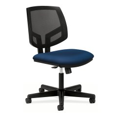 Hon Desk Chairs King Chair Outdoor Furniture Comfortask Multi Task Office