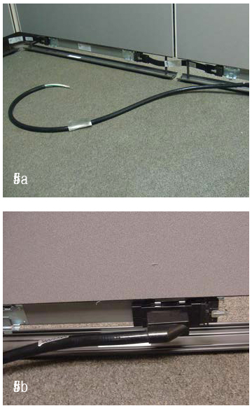 Electrical Wall Outlet Wiring Harness Wiring Diagram Wiring