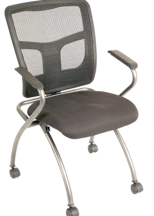 Training Room Chair 1