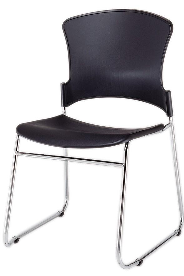 Breakroom Chair 1