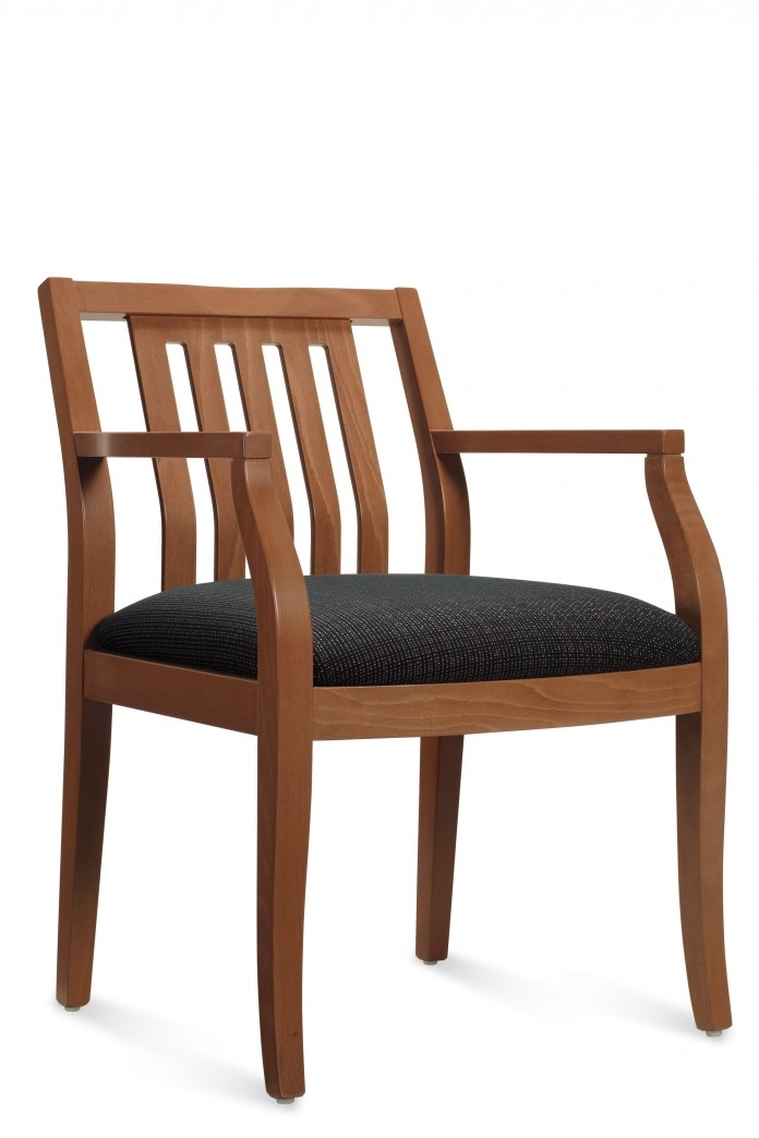 Guest Chair 2