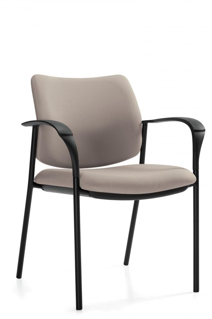 Guest Chair 4