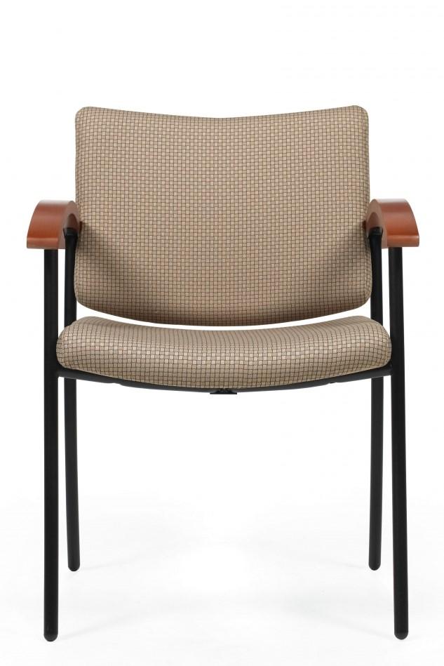 Guest Chair 7