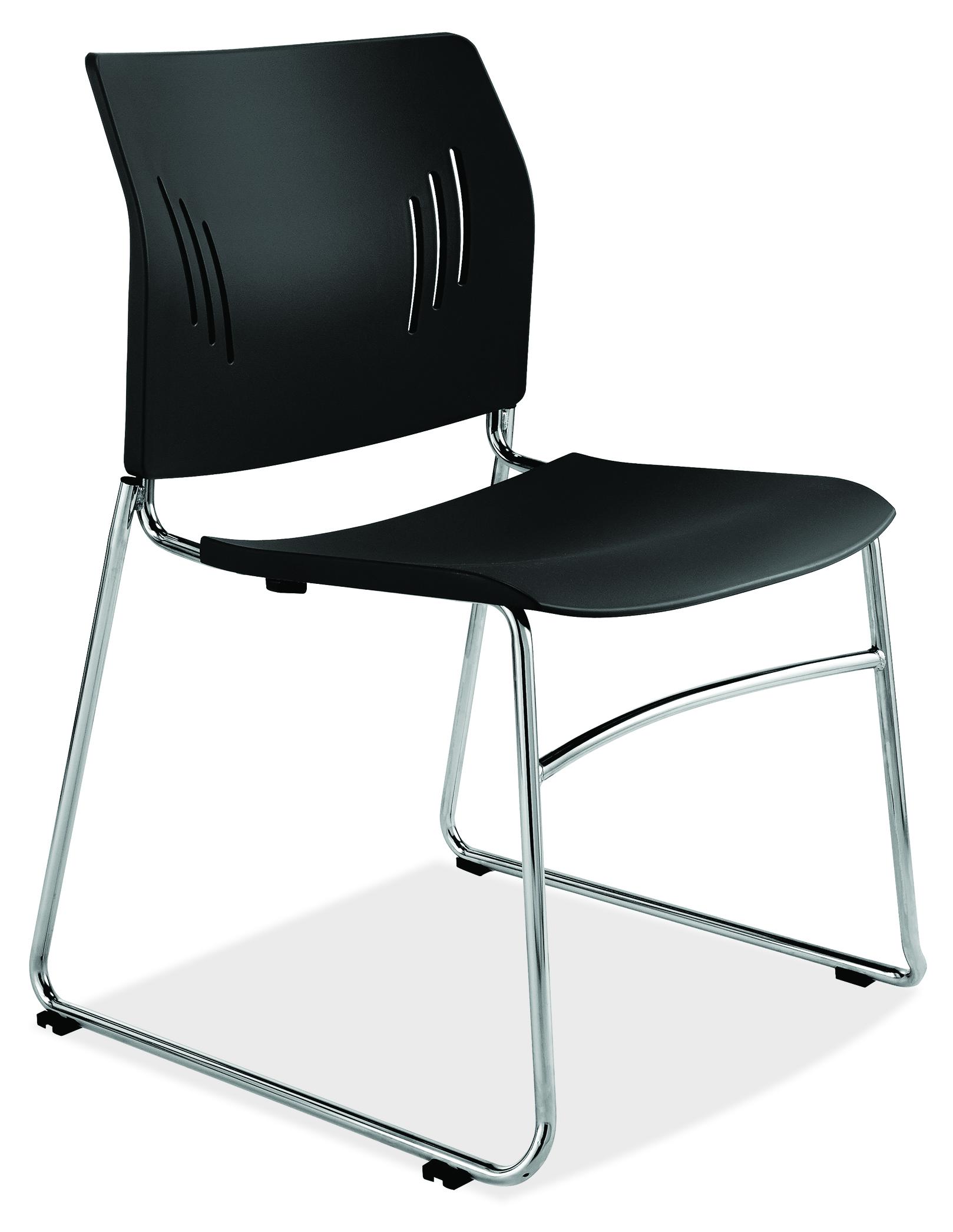 Breakroom Chair 3