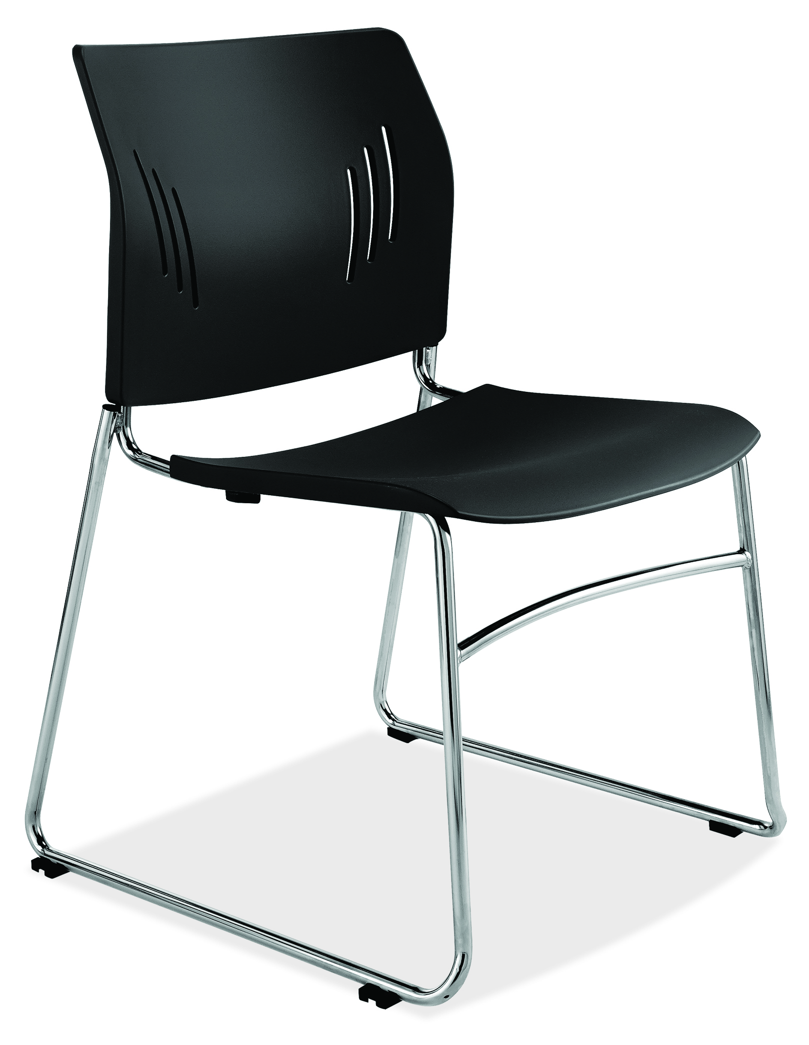 lunch room chairs wheelchair zauba breakroom cubicles plus