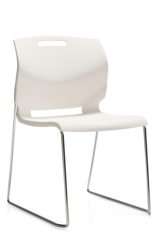 Breakroom Chair 4