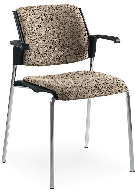 Breakroom Chair 5