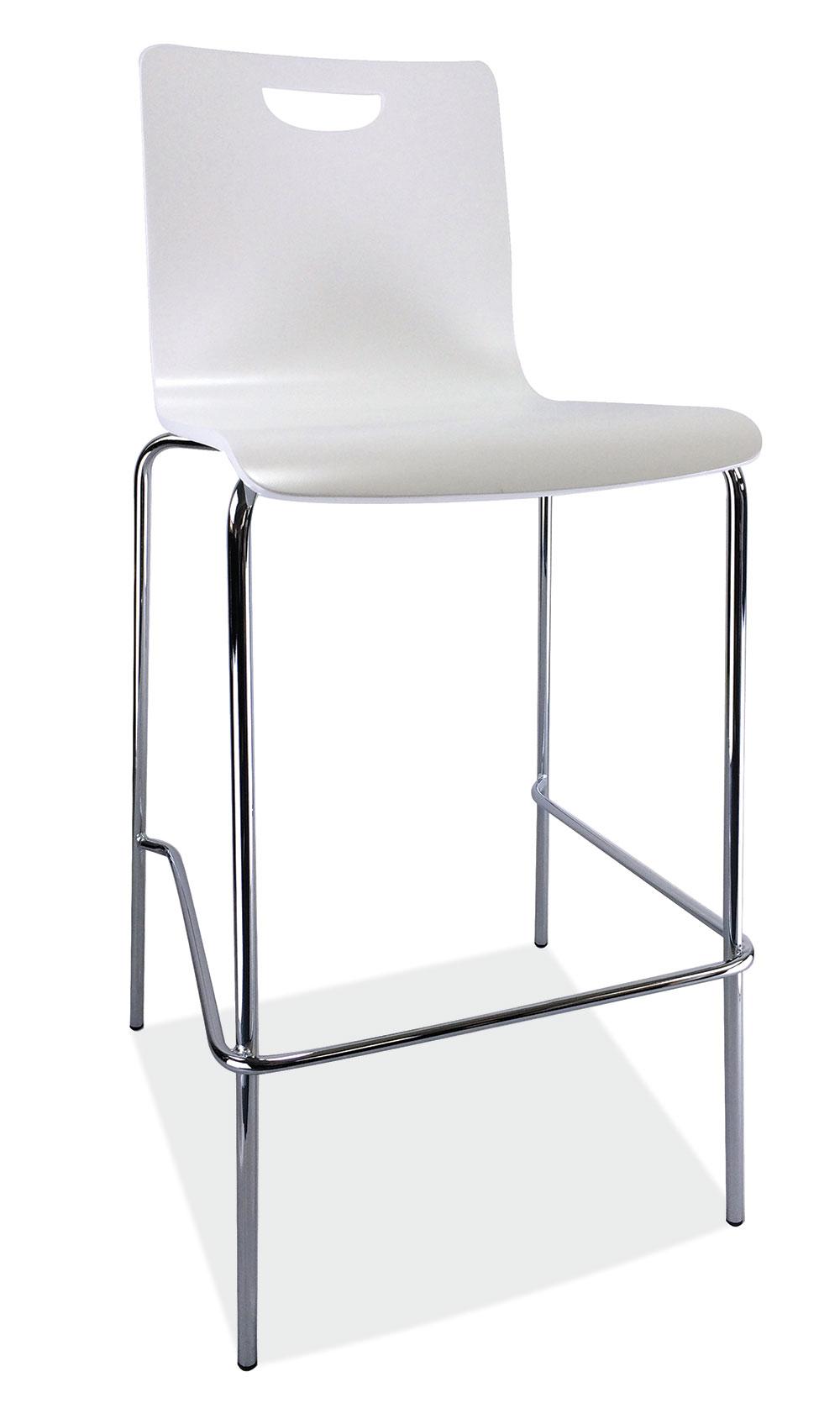 Breakroom Chair 8