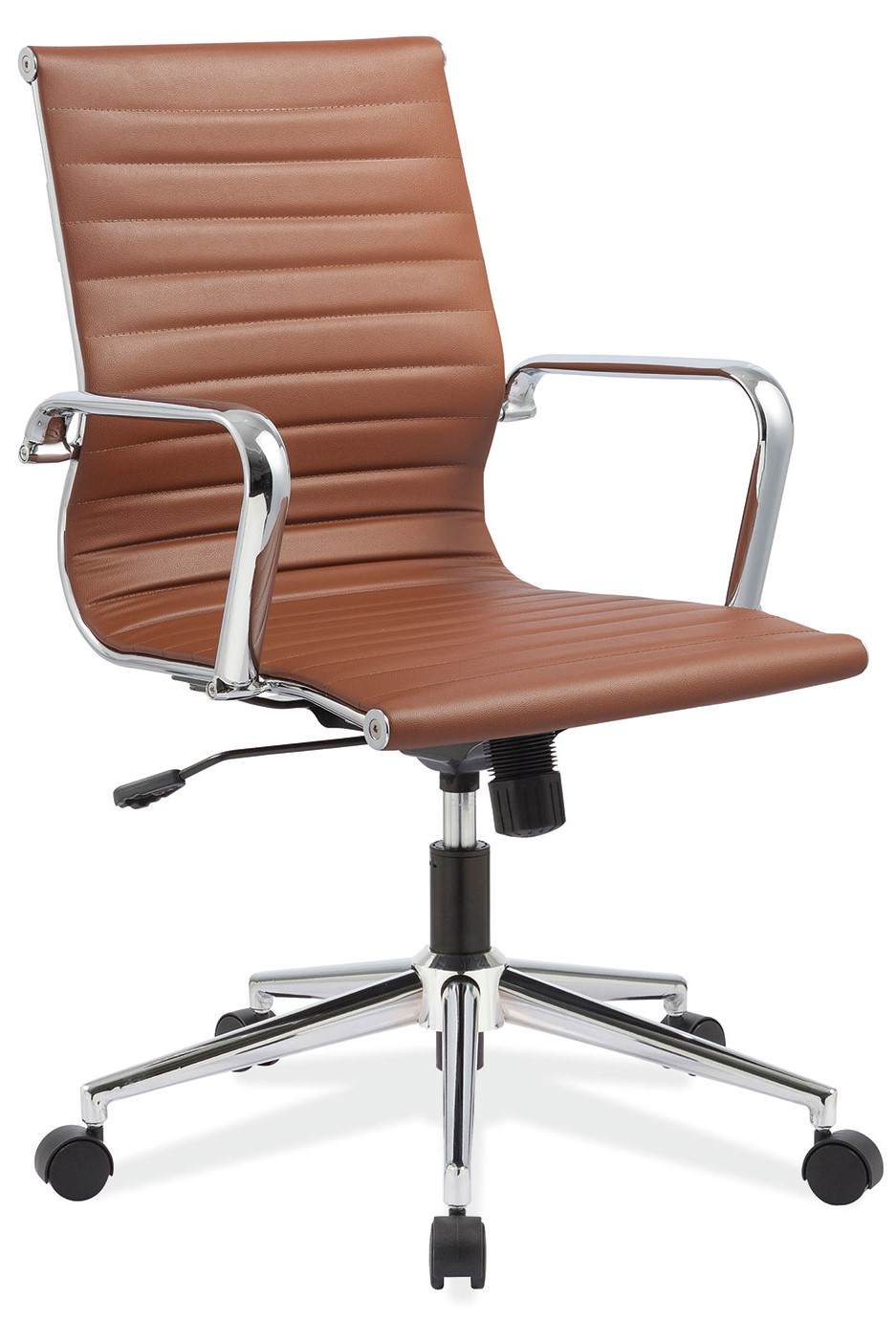 Conference Chair 7