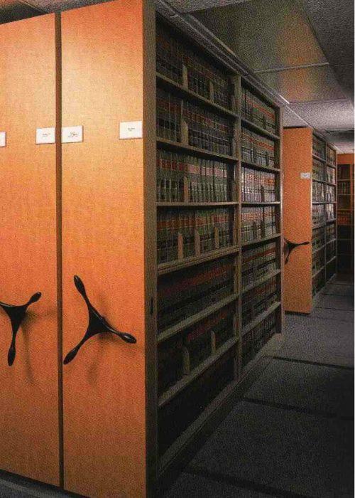 File Cabinet 10