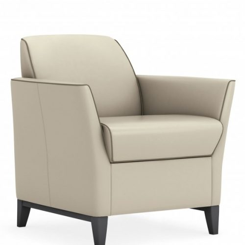 Office Lounge Chair 5