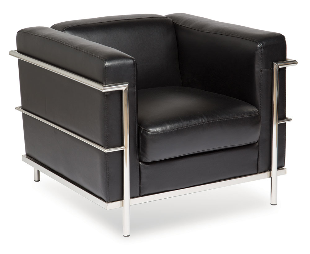 Office Lounge Chairs  Cubicles Plus