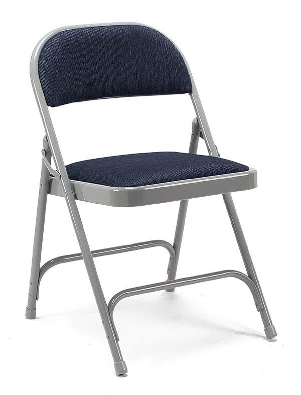 Social Hall Chair 5
