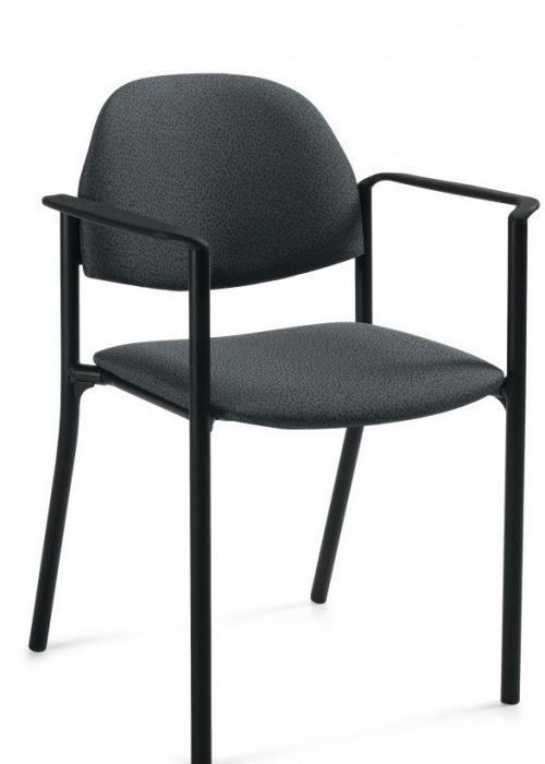 Stack Chair 7