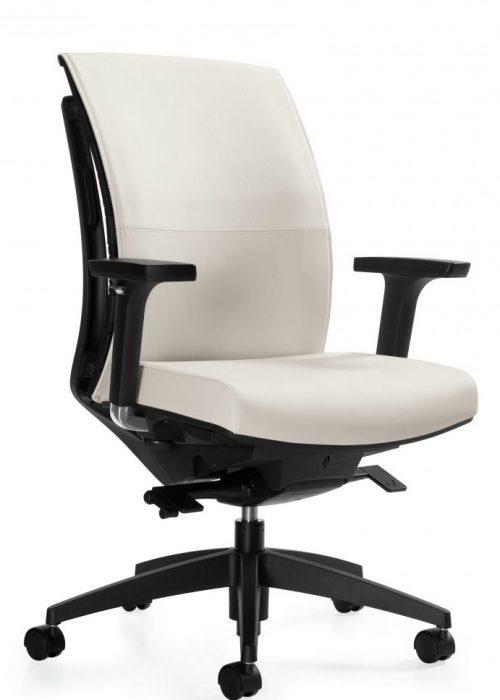 Task Chair 16
