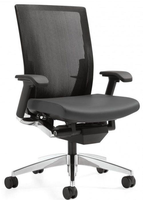 Task Chair 17