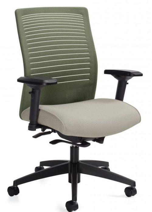 Task Chair 18