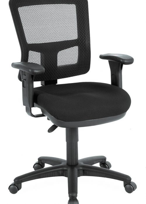 Task Chair 19