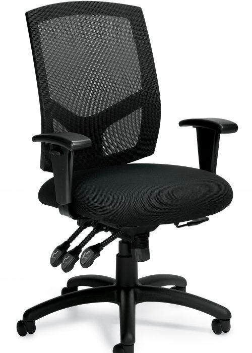 Task Chair 7