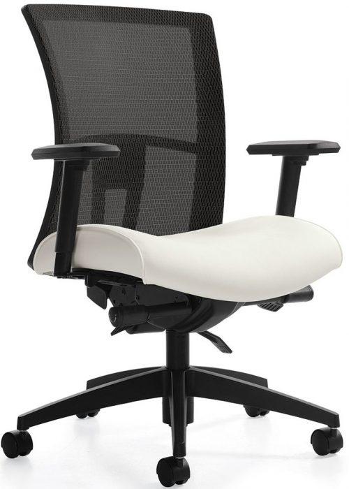 Task Chair 8