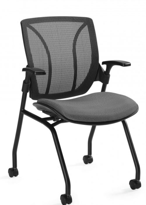 Training Room Chair 4
