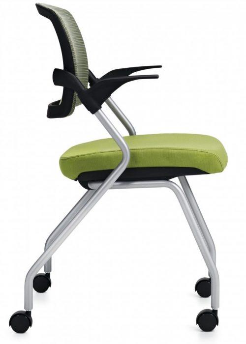Training Room Chair 8