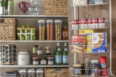 Countertop Storage Sale Up to 65% Off