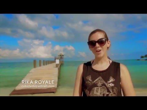 ICYMI: I'm a Roatan Expat Expert!