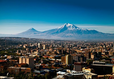 5 Tips for Traveling to Armenia