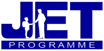 The JET Programme: From Application to Acceptance