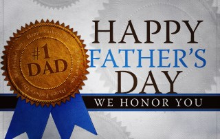 Interesting Facts About Fathers