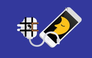 Overnight Charging for Cellphones Safe