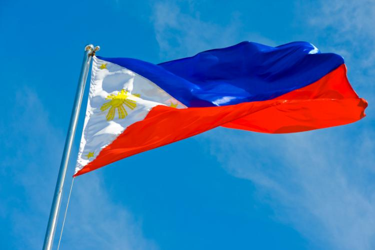 Facts about the Philippine Independence Day