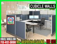 Cubicle Walls For Sale, Installed, Designed By Cubicle World
