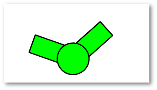 Mechanical or Robotic Limb