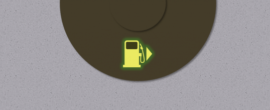 Explainer Video: Car Fuel Tank Indicator