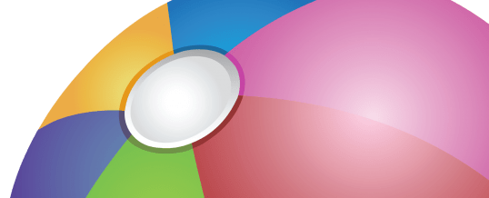 Recommended Video: Understanding Color by Blender Guru