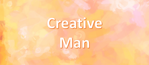 IMAGE - featured - Ayn Rand - Creative Man