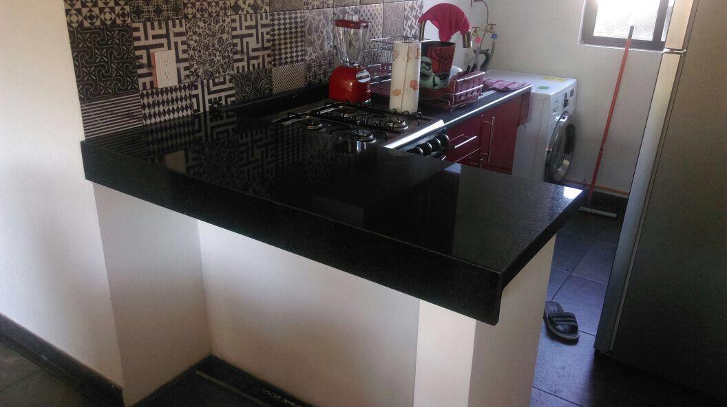 Baños y cocinas diseños
