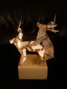reindeer-hump2