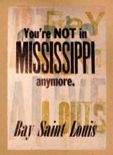 Bay St Louis 2