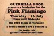 Guerrilla Food Detroit 3