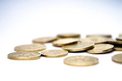 すべての資産形成はまずは節約から始まります